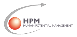 HPM Human Potential Management